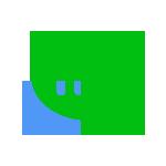 MiTalk - Messenger Made By XIAOMI