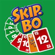 Skip Bo Gratis Herunterladen