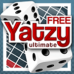 Yatzy Free