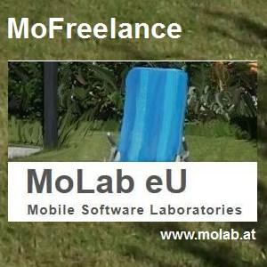 MoFreelance