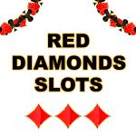 ♦♦♦ Slots