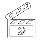 Video Optimizer for Whatsapp