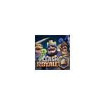 Clash Royale Strategy Guides