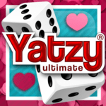 Yatzy Ultimate Free