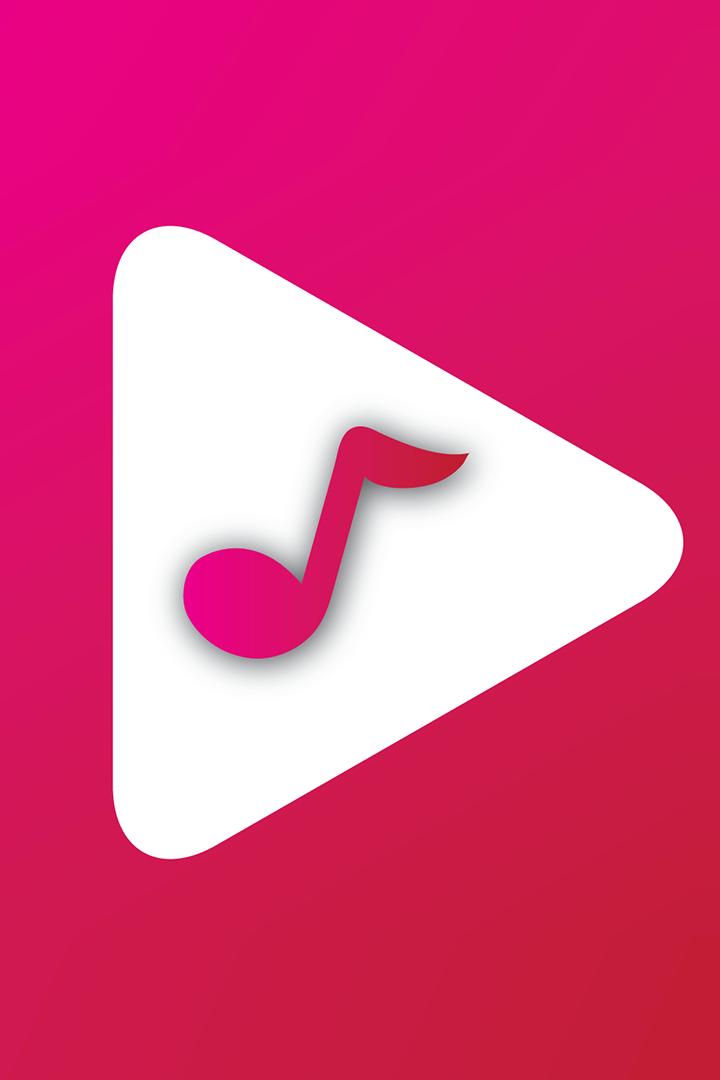 Slideshow Movie Maker - Video With Music | FREE Windows