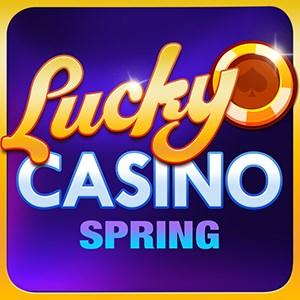 Luckyo Casino Spring