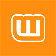 Wattpad: Free Books and Stories icon