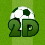 Soccer 2D