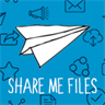 Share me Files