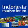 Indonesia Tourism Forum