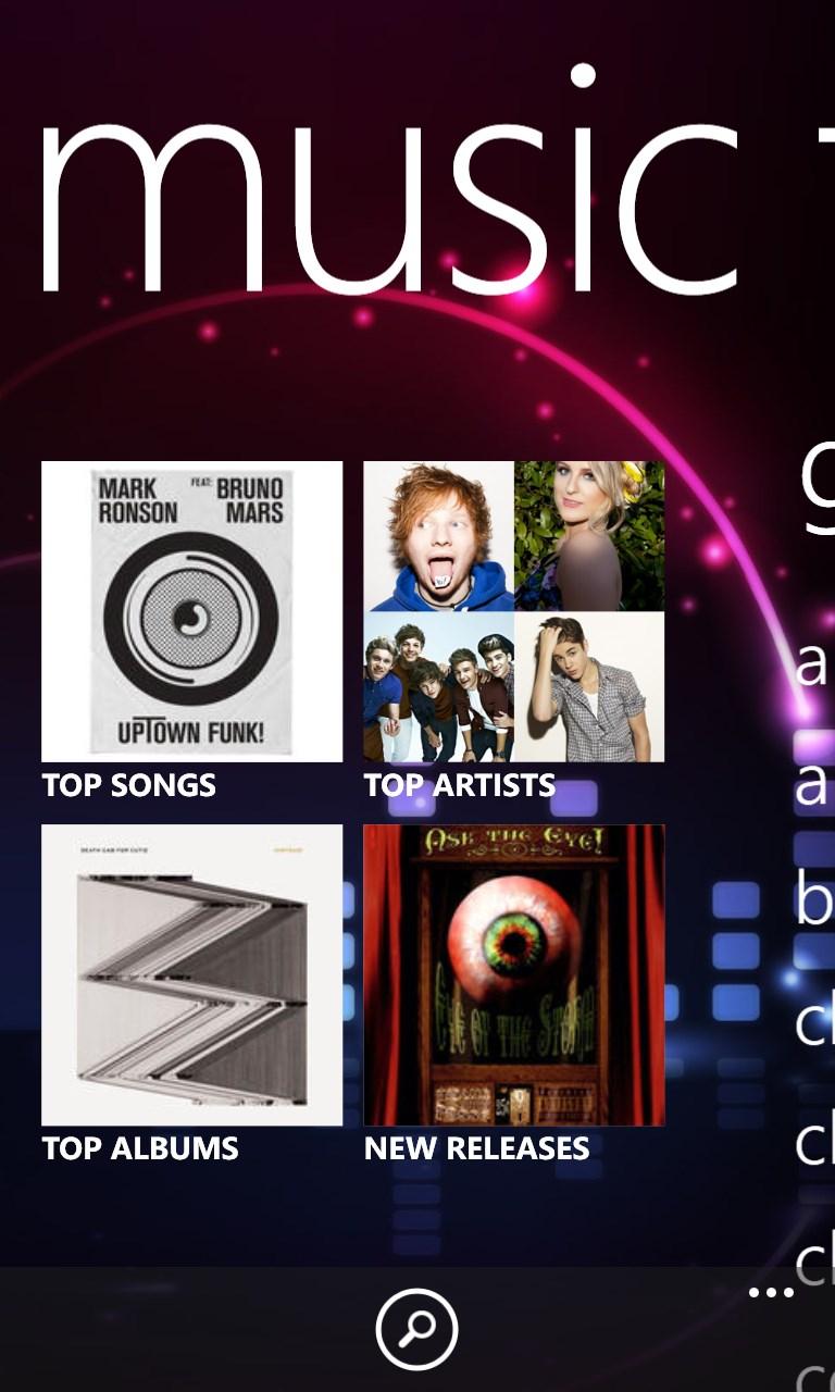 Music Tube HD