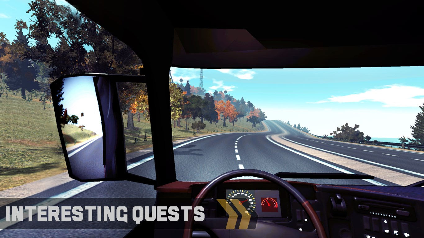how to run american truck simulator on windows 10