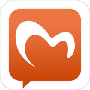 mingle chat
