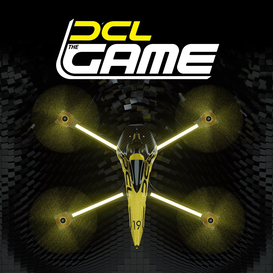 DCL-The Game achievements