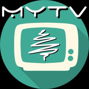 apps.57271.14478172280455939.c5ded5dd 51da 4187 b515 c536974eaf49 - MyTV for Windows 10 Free