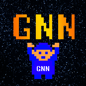 Game News Now (Free)