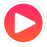 TubeTV for YouTube - Watch Videos, Music, TV Shows and Live Clips