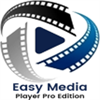 Easy Media Player