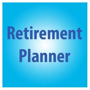 retirement planner free windows phone app market