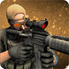 Modern City Sniper Assassin 3D - Pro 2016
