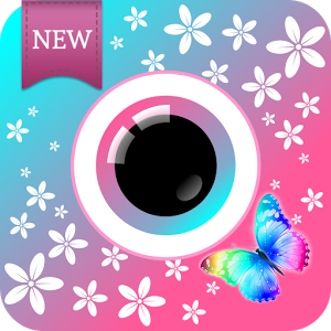 Free download youcam makeup magic selfie makeovers 5. 30. 5 for.
