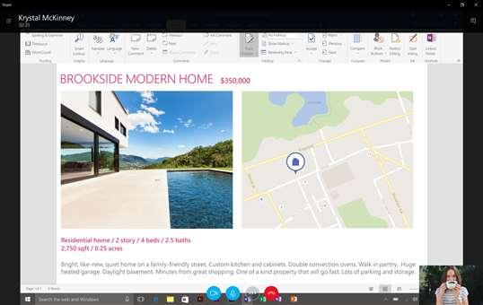 how to make group call on skype mobile