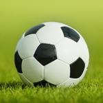 Football Premier League