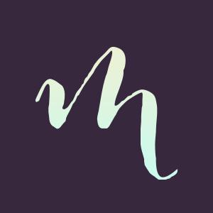 Icona di Matissa