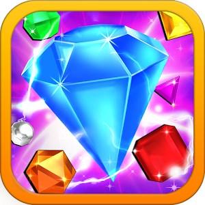 Jewels Dreamer