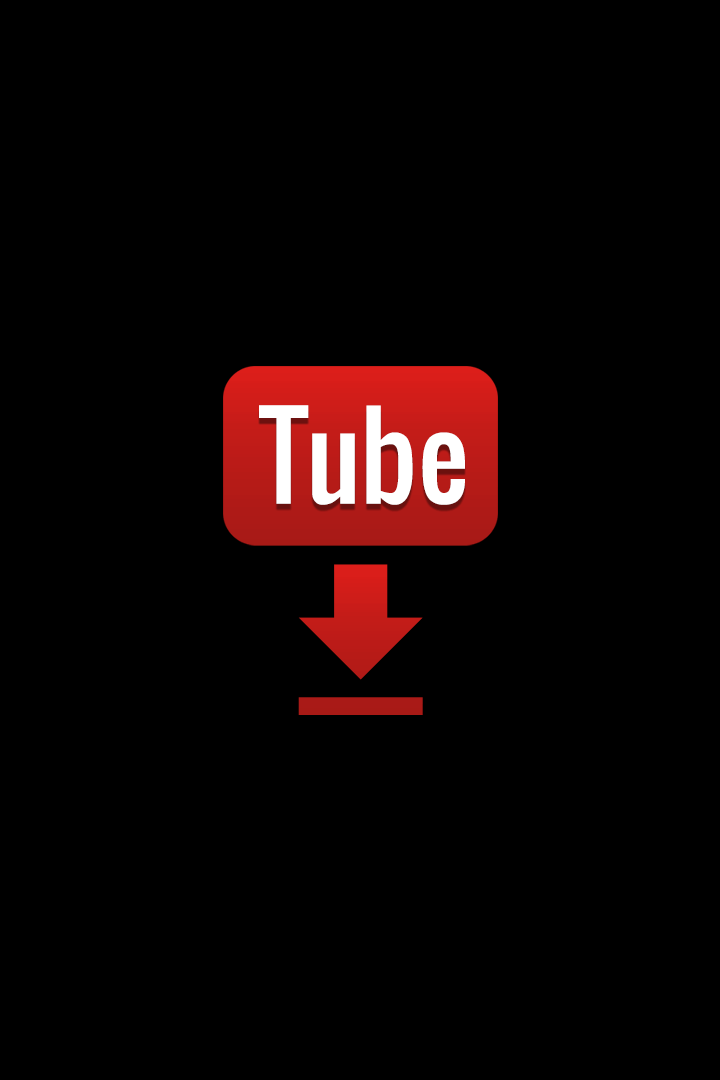 Tube Video Downloader for Youtube & HD Video Downloader for