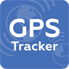 GPS Tracker WP