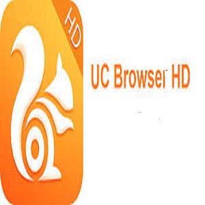 uc browser hd windows phone
