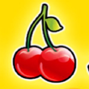 Fruit Slots Machine Free