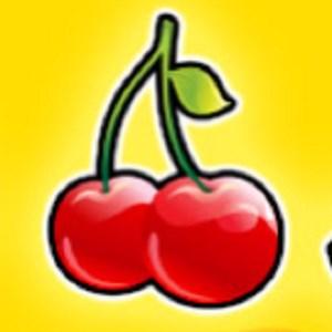 Fruit Slots Machine Free
