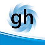 Gianni's Hub