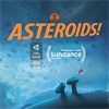 ASTEROIDS! VR