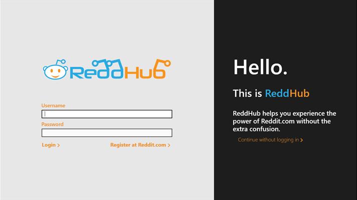 Filecoin reddit windows 7 / Hrb coin holder kit
