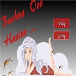 Bachna ooo Hasino