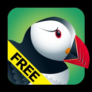 puffin web browser ios apk