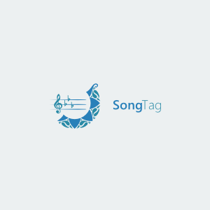 SongTag