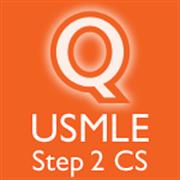 usmle step 1 qbank pdf free download