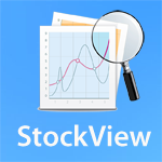 StockView