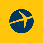 Expedia Hotels, Flights, Cars & Activities
