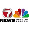 7 NEWS Boston WHDH