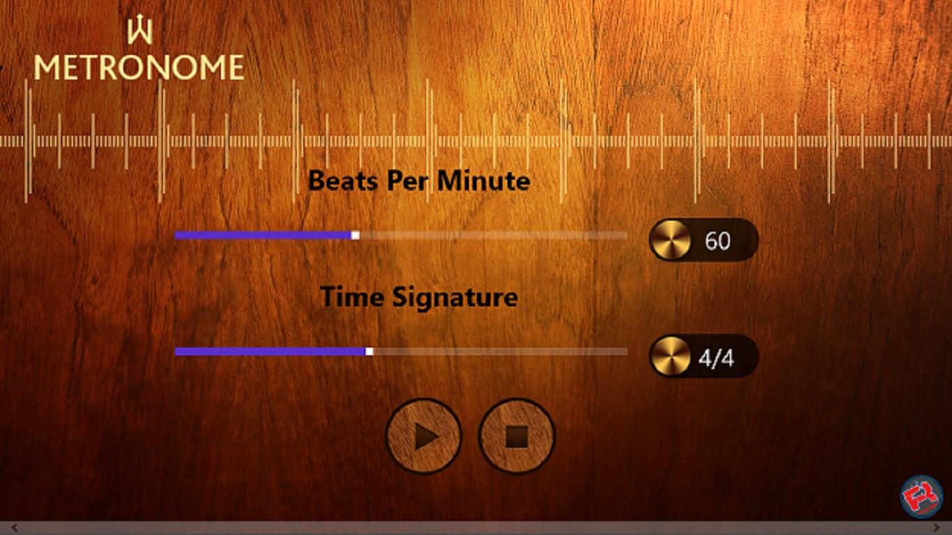 Metronome 50 beats per minute lyrics - Air conditioners