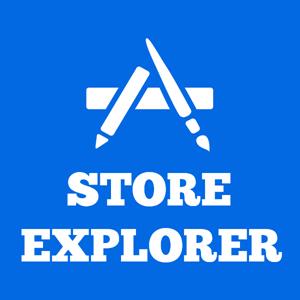 Store Explorer