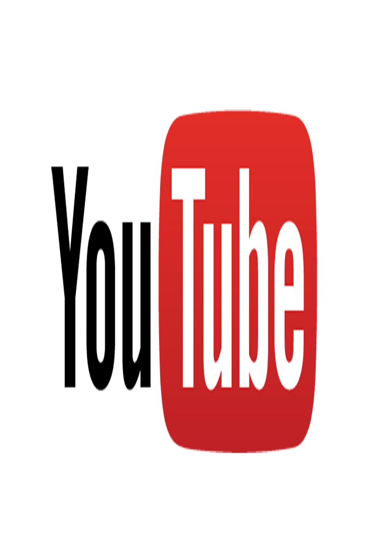YouTube Video Music Download | FREE Windows Phone app market