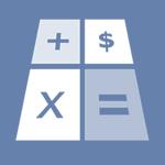 Calc Pro HD Free - Calculator
