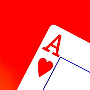 Cards Trader