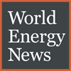 World Energy News